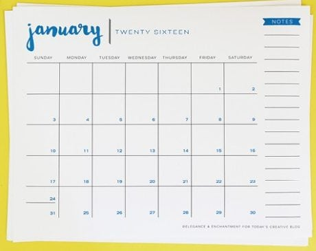 Office Template Calendar. Weekly Calendar Template Word For