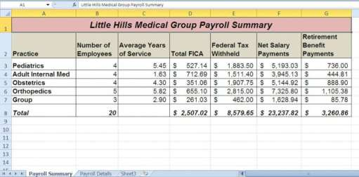 payroll sample template 14.4