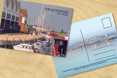 postcard sample 11.4