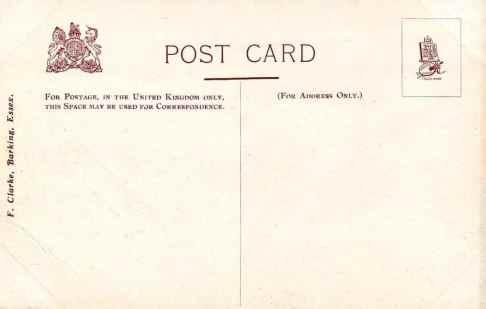 postcard sample 841