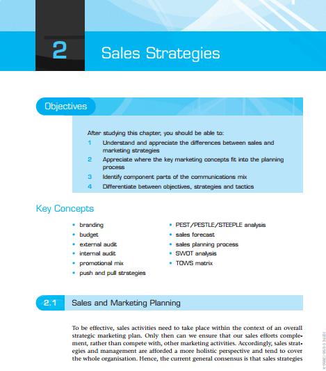 sales plan example 25.46