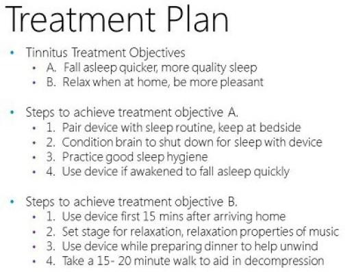 treatment plan example 7416