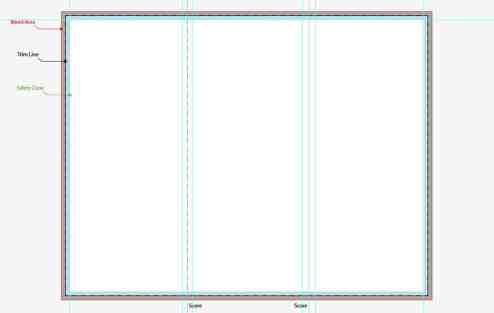 tri fold sample 4941
