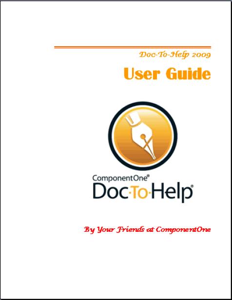 user manual sample 20.46