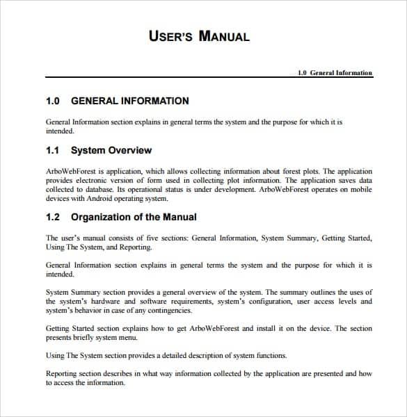 get a user manual user guide manual that easy to read u2022 rh gatewaypartners co git user manual get-4110t user manual