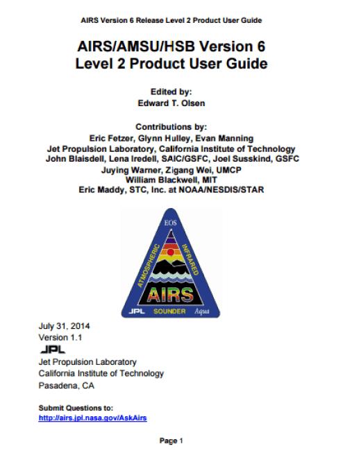 user manual template 641