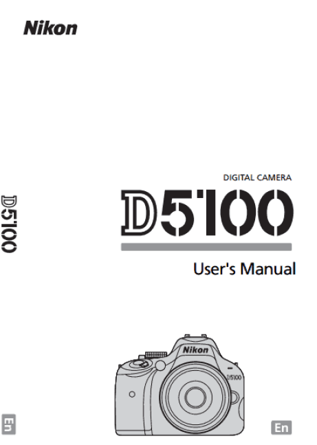 user manual template 741