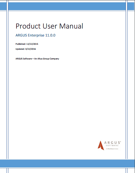 21 free user manual template word excel formats user manual template 841 maxwellsz