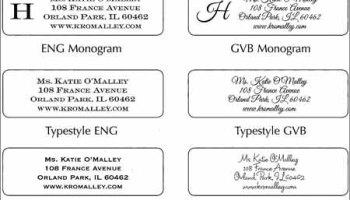 21 free address label template word excel formats maxwellsz