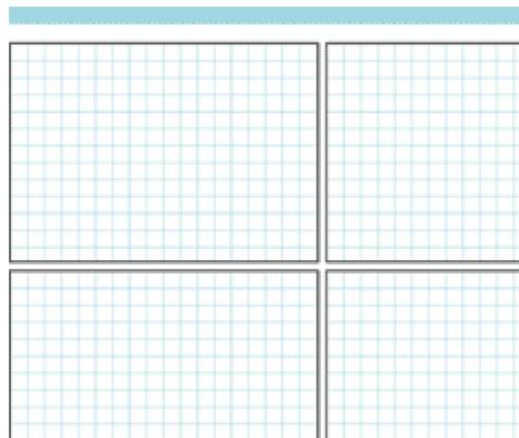 graph paper sample 5461