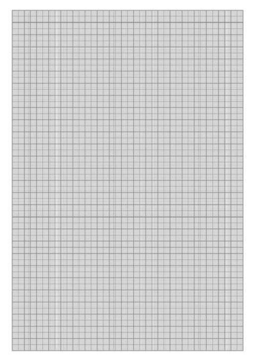 graph paper sample 69461