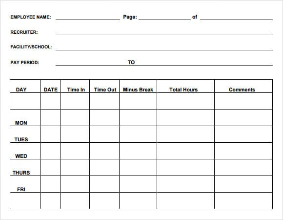 time in time out sheet people davidjoel co