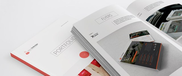 catalog template 5641