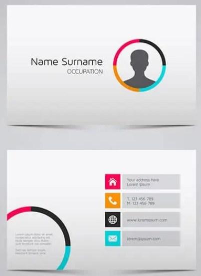 id card template 11.6