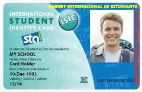 6+ ID Card Templates - Website, Wordpress, Blog