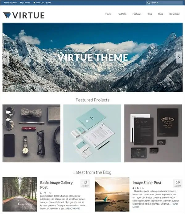 php template 11.4