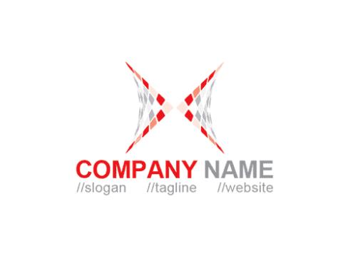 psd logo template 74