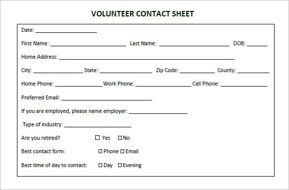 contact sheet template 147