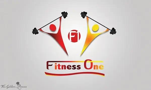 gym logo 365