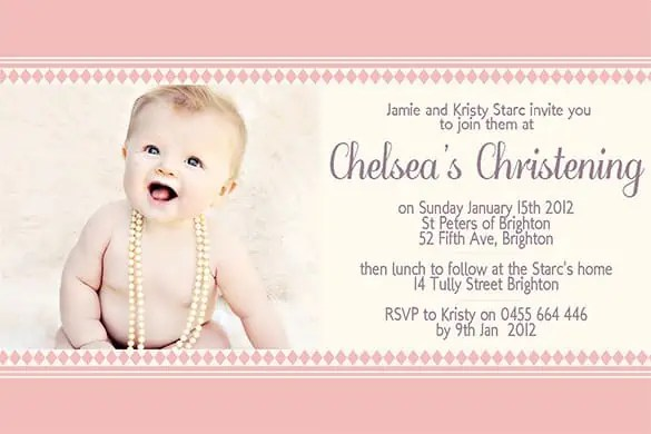 naming ceremony invitation 641