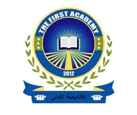 school logo 41