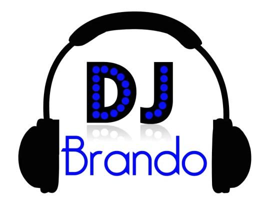 dj logo template 92