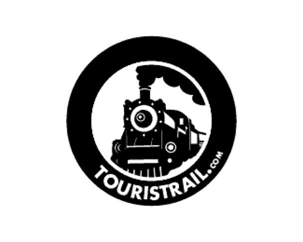 train logo 42