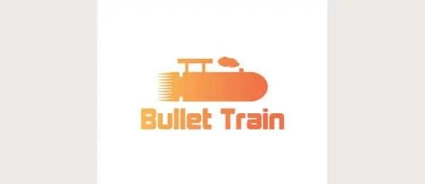 train logo 52