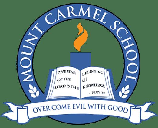 school logos word excel samples