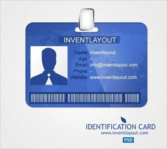 id badge template word avery name perfect though monoday info