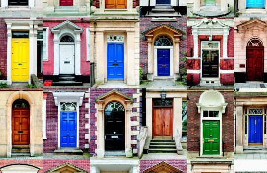 Landlords Legal Advantage - temple legal protection