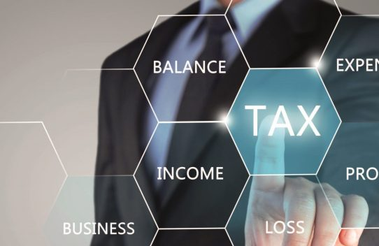 tax investigations product temple legal protection