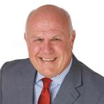 Peter Cornish
