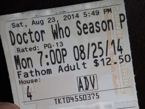 doctor-who-tix2014crop