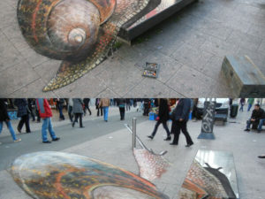 3d-art-illusions-julian-beever