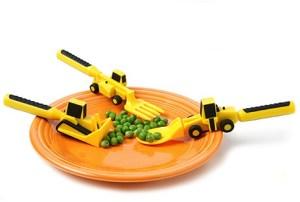 construction-utensils