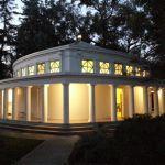 temple-night-sm