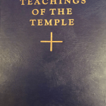 teachings-vol1