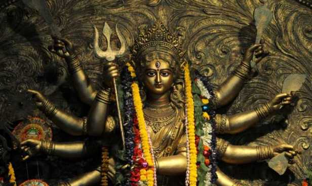 Image result for maa durga image