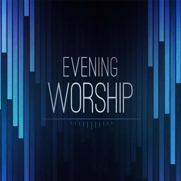 Sunday Evening Service – Temple Baptist Church of Rogers, AR