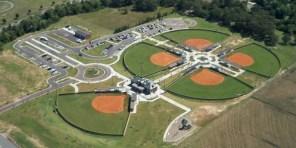 Softball_Field