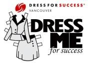 Dress-me-for-success-logo