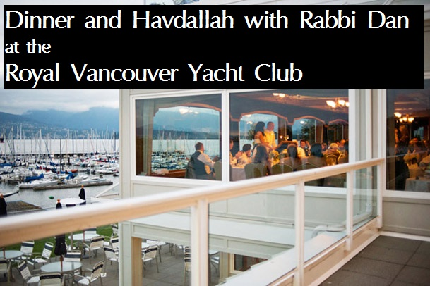 28-royal-vancouver-yacht-club-wedding-reception