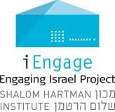 iengage-logo