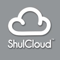 Shul Cloud Login Details
