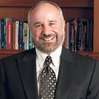 Dr. Mark Wexler