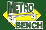 Metrobench