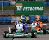 Copa Petrobras Sorriso Campeão: Projeto faz 15 anos e segue a cuidar da saúde bucal de mecânicos