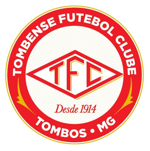 85851c3fbf1 Cássio Ortega marca e Tombense vence no mineiro