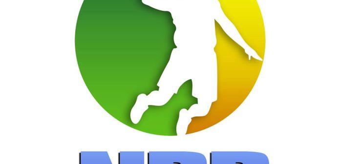 Nota Oficial – Continuação do NBB